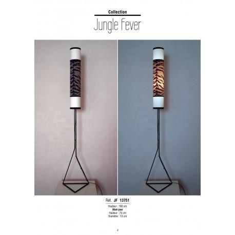 Jungle fever 13751